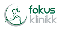 fokus_klinikk_logo