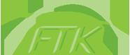 Fredrikstad Triatlonklubb