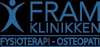 framklinikken-logo